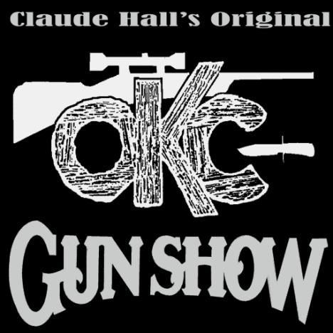 "<a href=""https://okcgunshow.com/"">OKC Gun Show</a>"