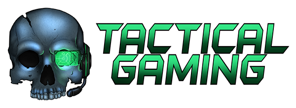 Tactical Gaming Community
