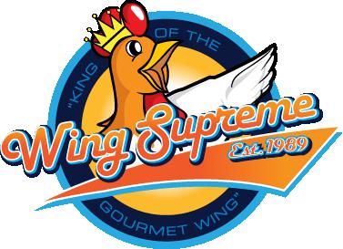 "<a href=""https://wingsupreme.com/"">Wing Supreme</a>"