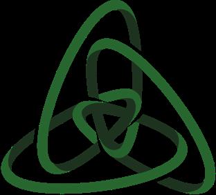 OpenVZ logo No text
